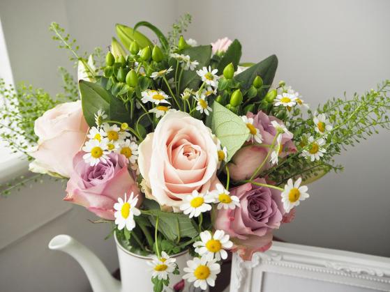 e4556-flowers6.jpg