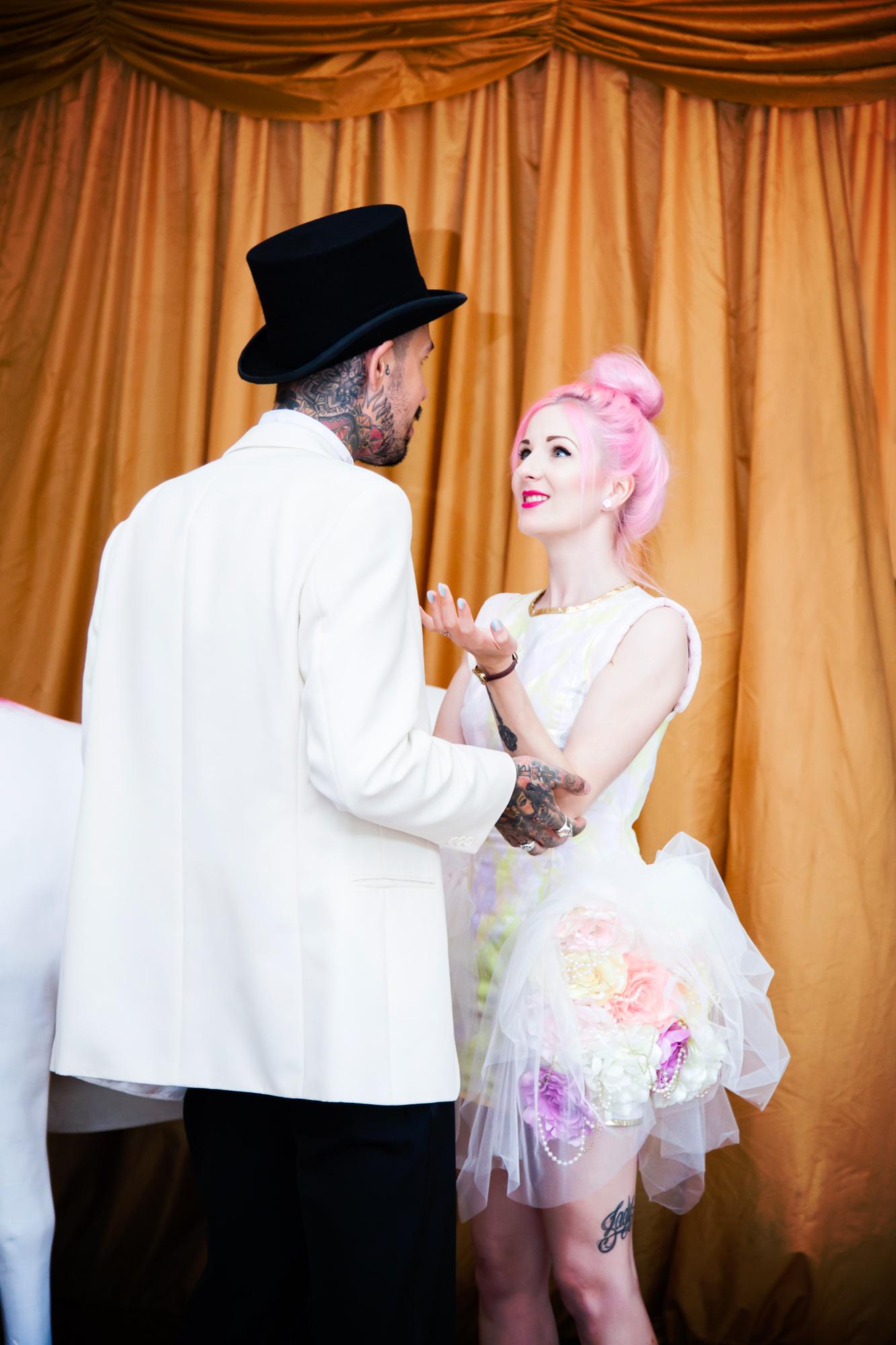 04_07_14_Richard_And_Amanda_Wedding_Martin_0269_FOR_WEB