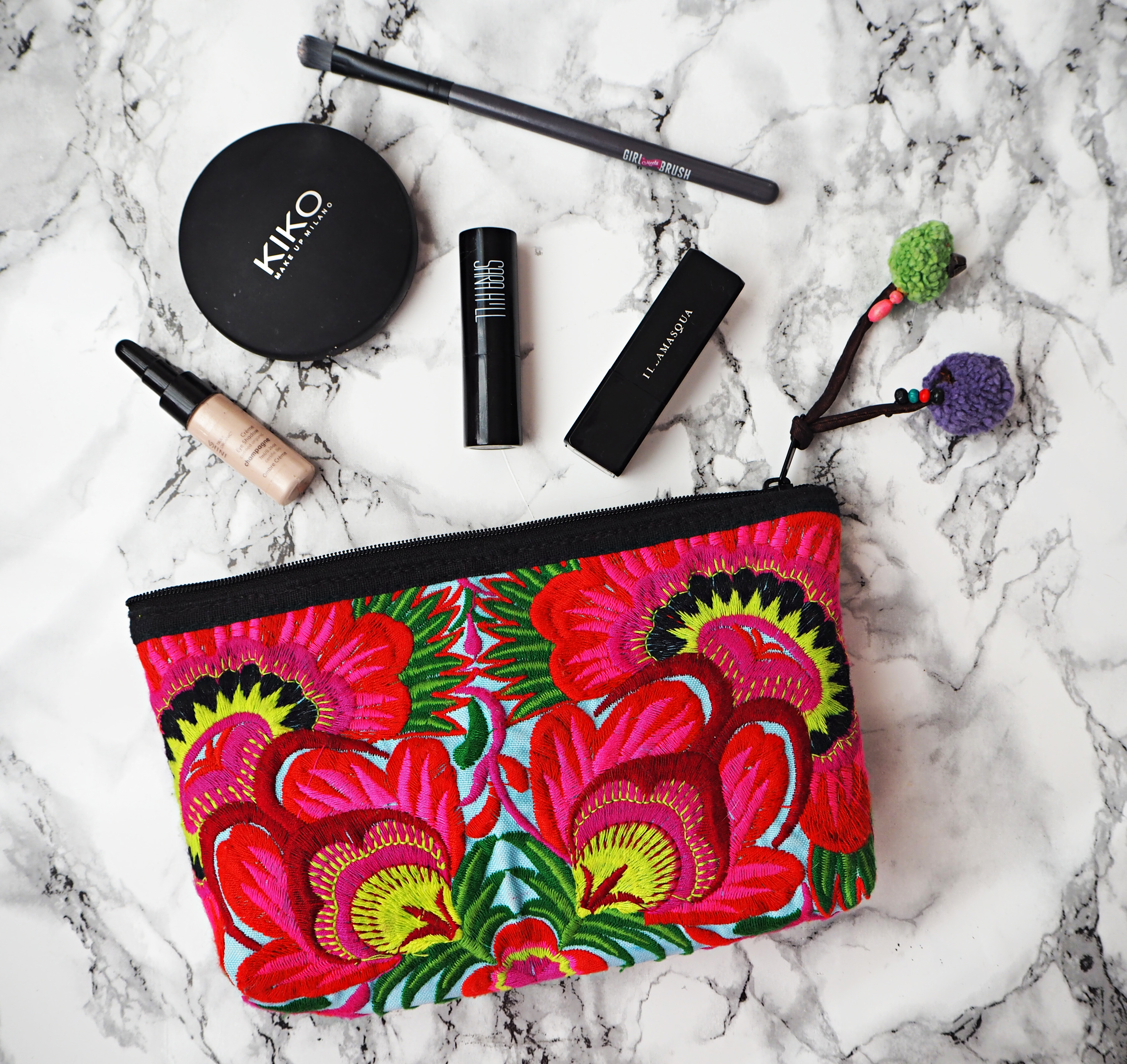 make up bag.jpg